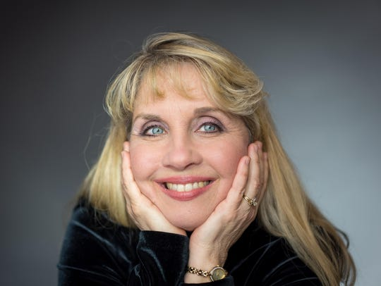 Margaret Reitz