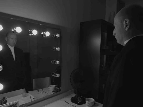 maestro mirror