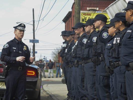 camden county police.jpg