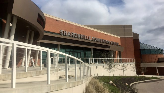 The national tax filing deadline Wednesday is also the date for one of largest rallies by the Cincinnati Tea Party. For the first time the group will gather at Sharonville's Convention Center as the group draws more supporters from Greater Cincinnati's northern suburbs.