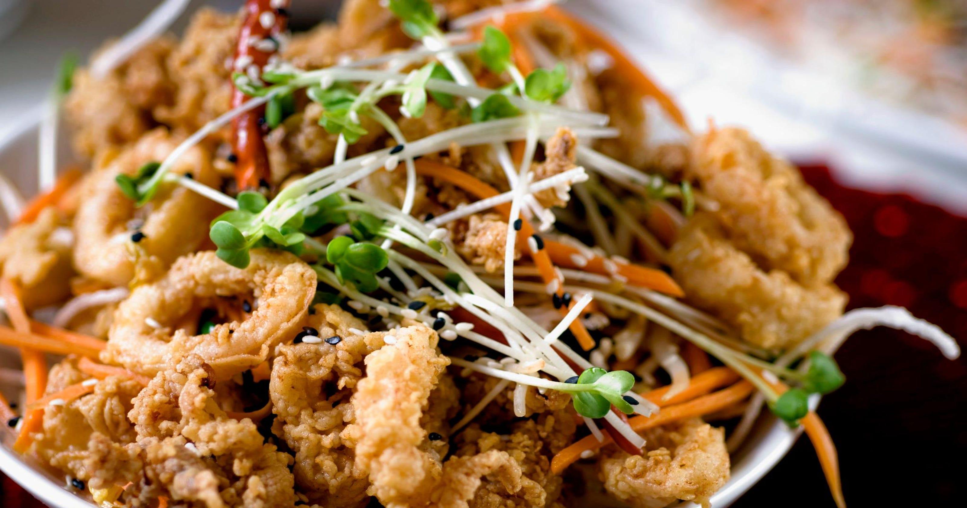 Darden Restaurants closes Wildfish Seafood Grille in Scottsdale