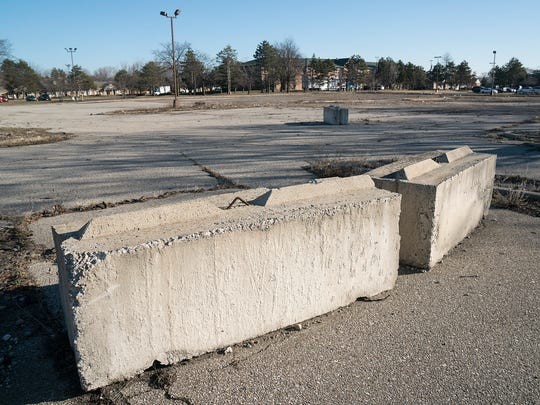 There are plans to consider for the site of the former Chi-Chi's restaurant, located on the northeast corner of Middlebelt and Schoolcraft/I-96 Service Drive.