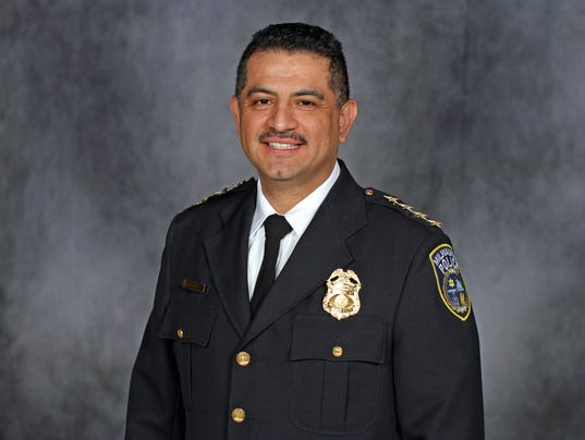 636601676114640714-Milwaukee-Police-Chief-Alfonso-Morales.jpg