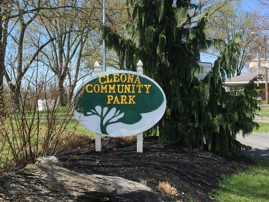 cleona-cummunity-park-mothers-day
