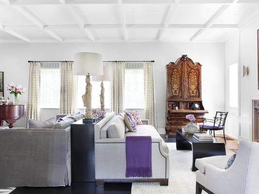 Homes-Designer-Furniture Plans (2)