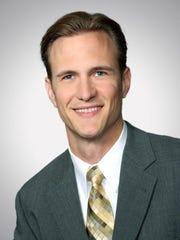 Craig O'Loughlin Craig O'Loughlin, attorney with Quarles