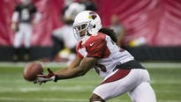 Andre Ellington could find himself bouncing between meeting rooms this fall when the Cardinals prepare for games.