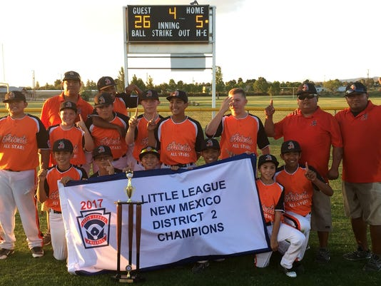 LittleLeague1.JPG