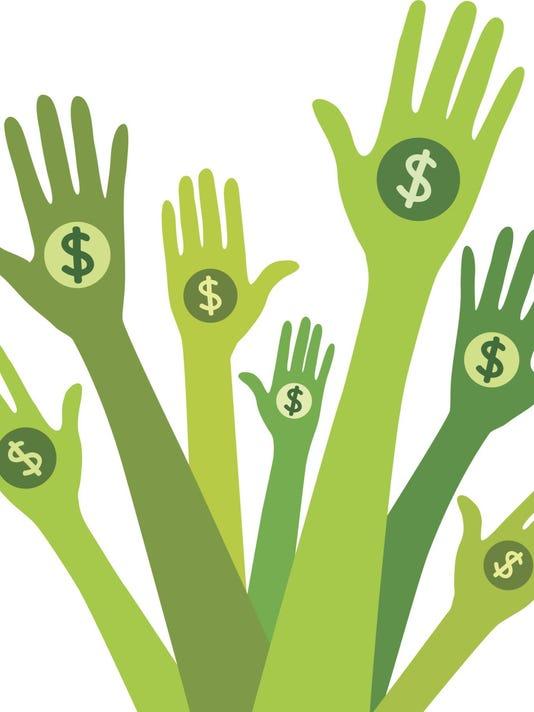 CLR-presto-grant_money