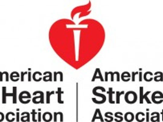 American Heart Association sponsors the BetterU program.
