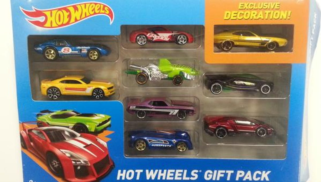 Toys For Groups : Toxic chemicals lurking in toys group finds