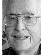 LaVerne LeMaster, 101