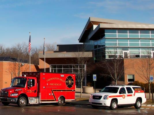 636662278330505885-Farmington-Hills-Fire-Department.JPG