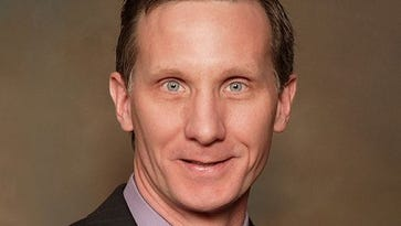 Murfreesboro City Council to spend $28K on city manager search to replace Rob Lyons