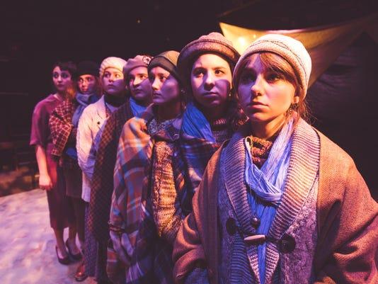 TheatreArts_WomenOfLockerbie_Media-12