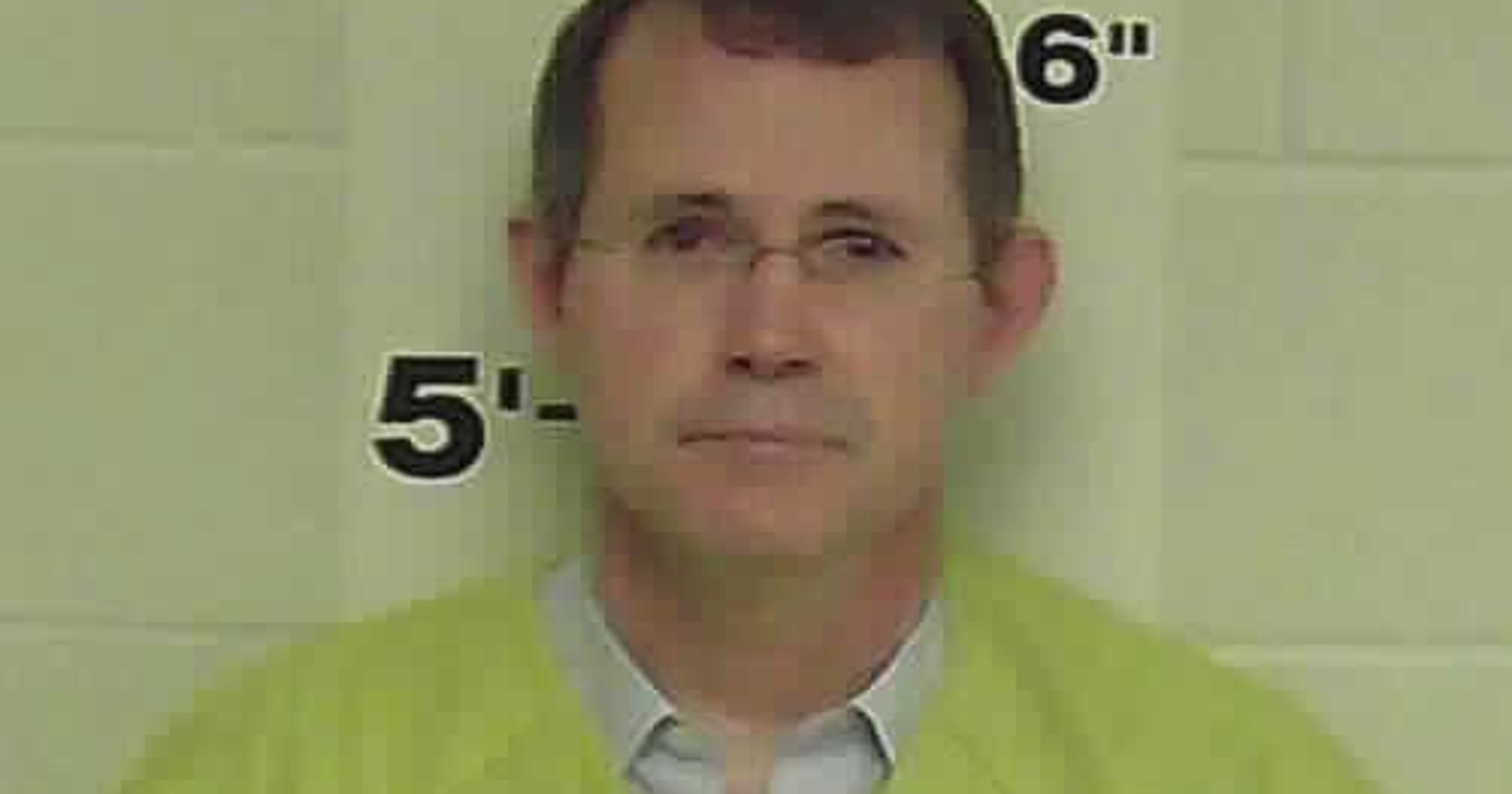 Former E  Tenn  pharmacist indicted on fraud charges