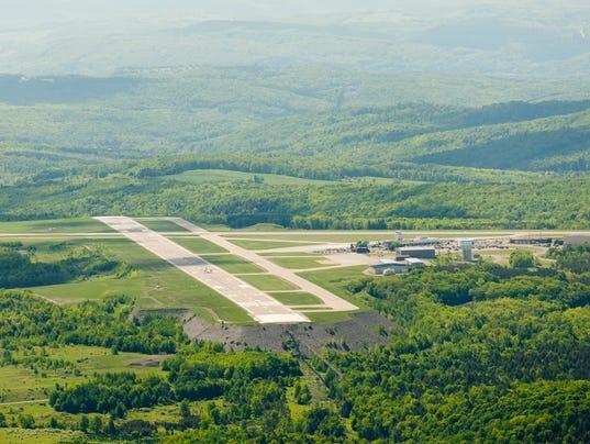 Binghamton Airport 016.JPG