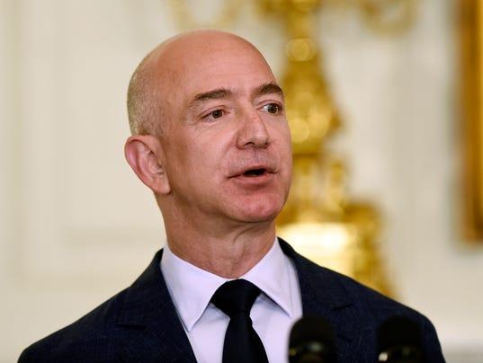 Jeff Bezos.jpg