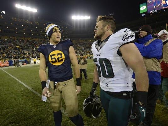 ES_GPG_Packers vs. Eagles_11.16.14