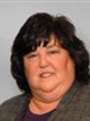 Teresa Bledsoe