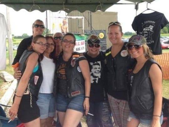 OCCI Top Hats motorcycle club.jpeg
