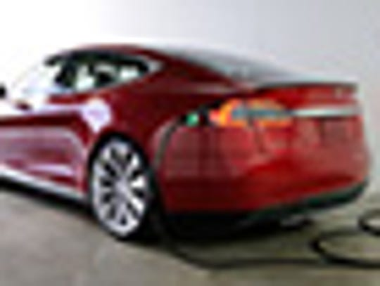 Tesla photo.jpg