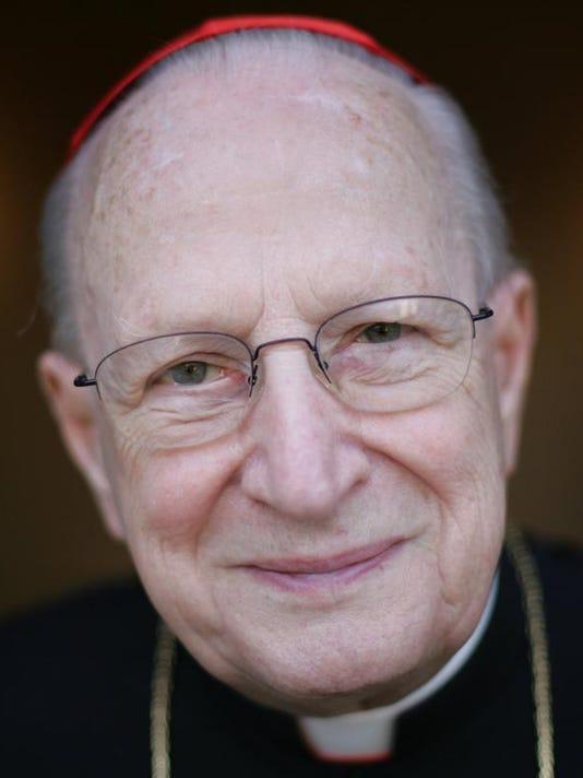 DFP Cardinal Szoka F.JPG