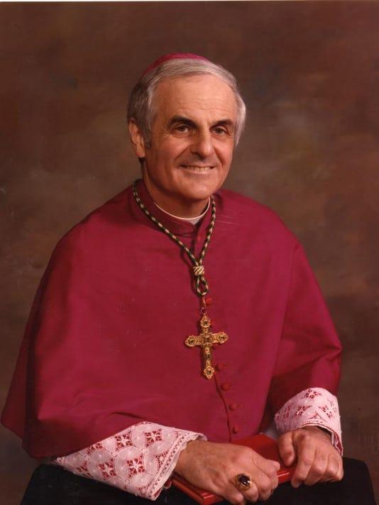 FRE 0723 dead bishop
