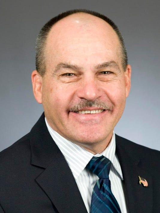 Jeff Howe 13A.JPG