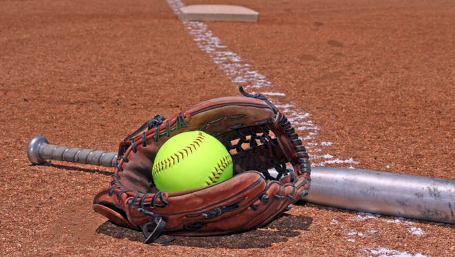 Check Tennessean.com/gametime for all your Midstate high school softball coverage