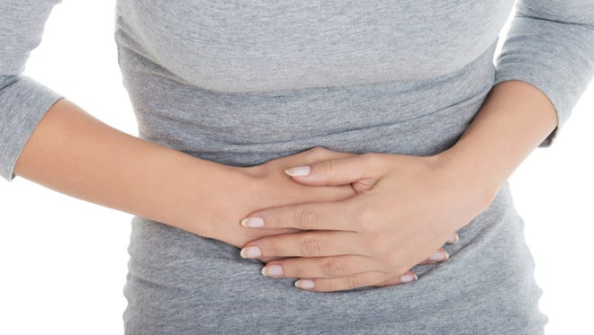 Taking care of your digestive system is of prime importance