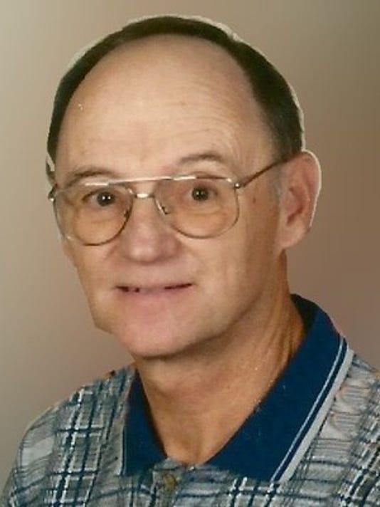Michael S. Hollingsworth