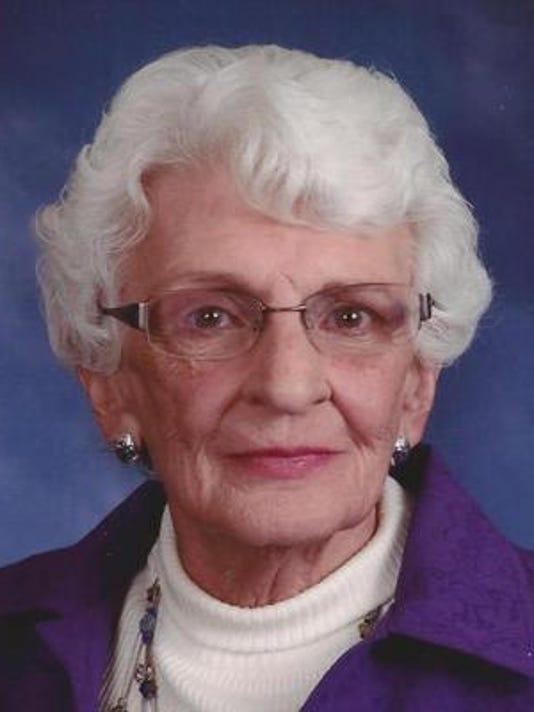 Kathleen Quinlivan