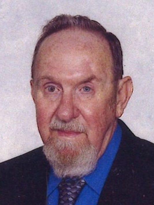 Hollie D. Hawkey, Jr.
