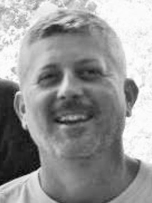 Jeremy J. Pierson