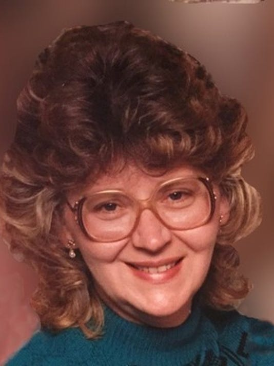 Carol Sue Philhower