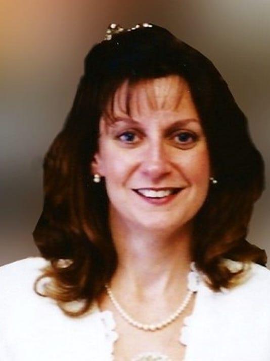 Roberta Carroll Fienning