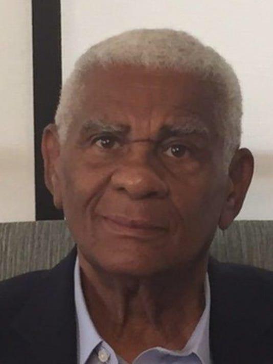 Joseph M. Perkins Sr.