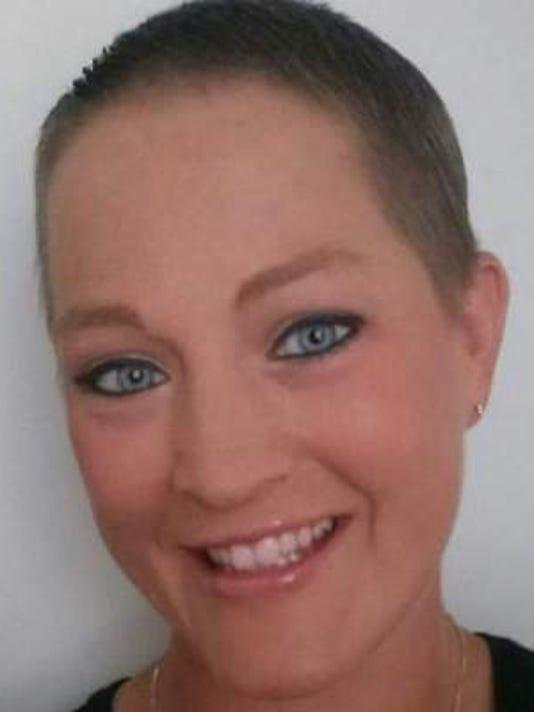 Kandi Lynette Dillon