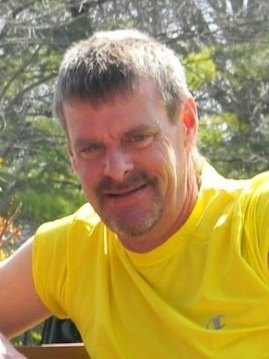 Brian E. Kyle