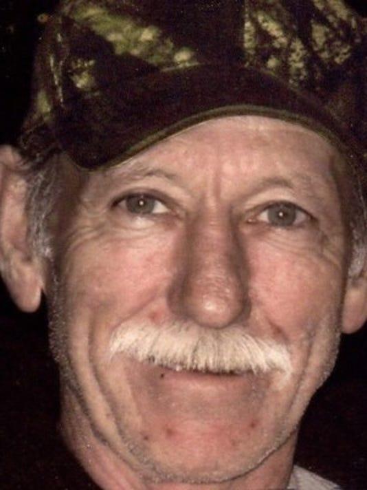 Rudolph Wesler Jr.