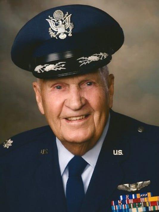 Paul Herbert Hedges