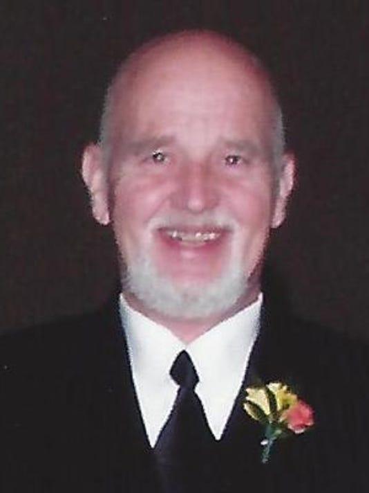 Phillip Ross
