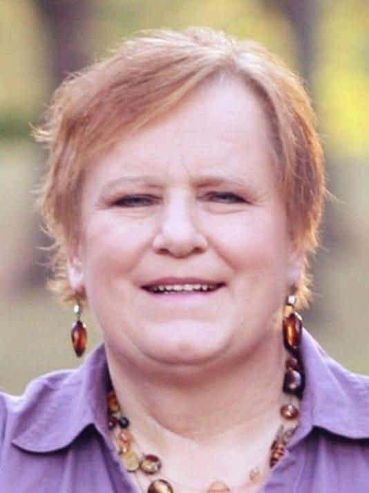 Diana Prifogle