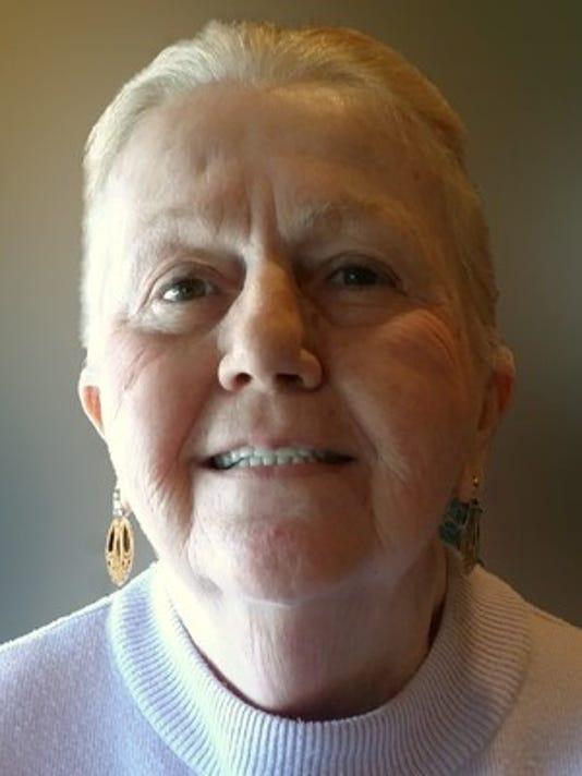 Donna I. Quillen
