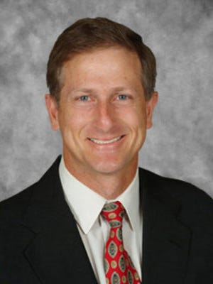 Vance Phillips