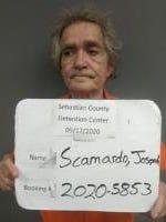 Joseph Scamardo