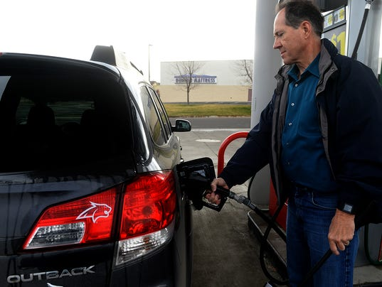 636474914765093670-Montana-Gas-Prices-1.jpg