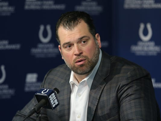 635576309046167963-6-Colts-Grigson