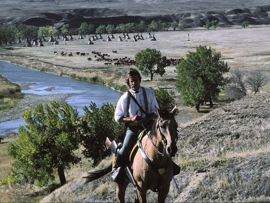 dances with wolves still resonates 25 years later